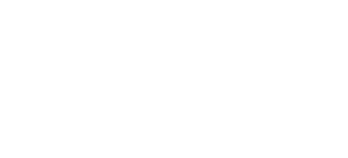 Dim Salon
